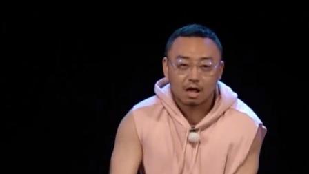 赵润南与Seeya发生争吵,体验宝莱坞MV拍摄一言不