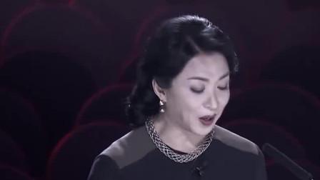 达人秀:双人钢管舞挑战巨大,蒋磊排练意外受
