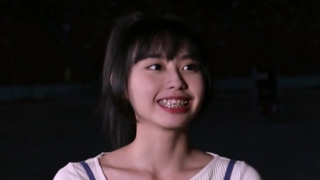 王力宏带李芷婷回顾过去,享受音乐一路向前