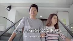 《创意广告》泰国广告能让你猜出来那导演就下