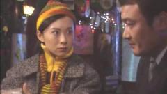 男子带一美女去酒吧喝酒,还敢抱怨自己老婆不