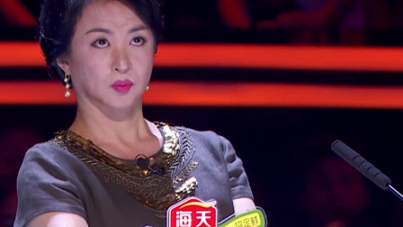 中国达人秀:【表演】双人钢管舞演绎《一生所