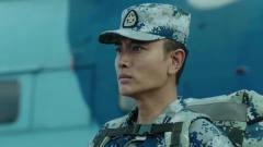 空降利刃:张启带队代表国家去军事演习,真是