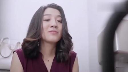 《创意广告》泰国广告总能给人耳目一新的感觉
