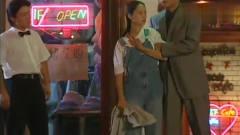 伦理:美女酒吧喝醉酒,男子将她送回家,趁机