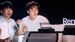 湖南卫视又一档综艺成黑马,首播收视直接夺冠
