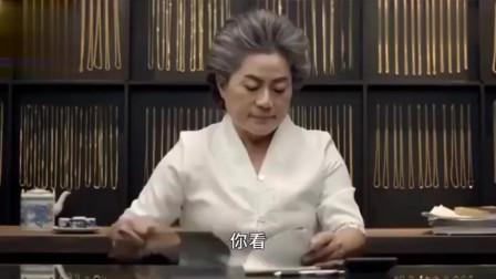《创意广告》泰国搞笑新年送礼:送水果篮的滚边去!