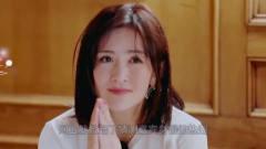 赵丽颖冯绍峰退出夫妻综艺,这位国际巨星将接