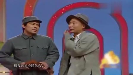 年少看不懂娱乐圈潜规则,长大后就懂了,陈佩