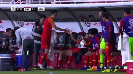 世界杯预选赛直播中国队vs关岛队比赛在线观看