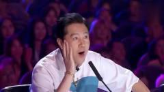 中国达人秀: 钢管舞?片鸭师?这两个行业有什么