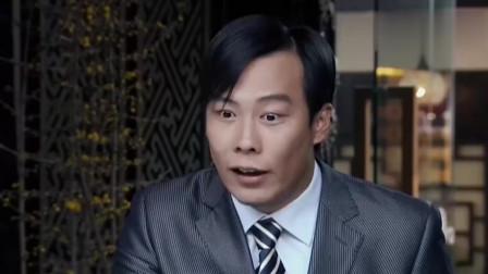 林师傅在首尔:林师傅一进屋!韩国美女竟然在