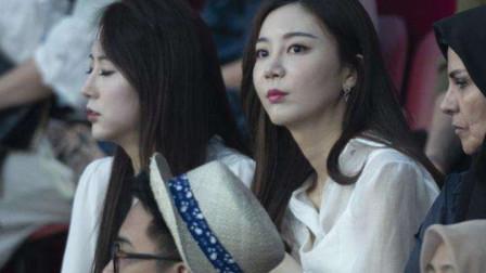 为何大量韩国美女涌入中国?表面上是来旅游的