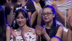 """笑傲江湖:钢管舞团队上演""""舌尖上的"""",这真"""
