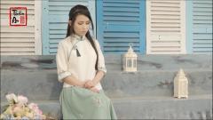 神曲《一千零一夜》又被越南翻唱了,这次越南