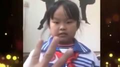家庭幽默录像:体育老师为什么总不来上课,办