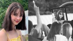 美国17岁美女网红惨遭割喉,男友疯狂和尸体自拍