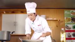 《创意广告》越南广告一点也不比泰国广告差!