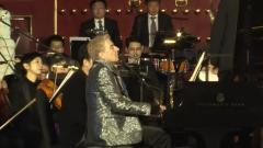 紫禁之巅  齐格曼钢琴协奏曲世界首演 北京国际