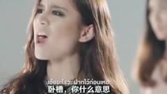 经典创意广告:超有创意的泰国广告, 这才是完美