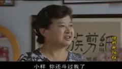 绿野艳阳红:小伙看上美女,找大妈打探,大妈