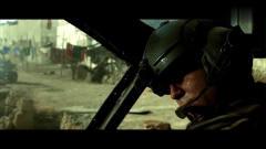 这才叫神级入坑影片 现代军事题材电影启蒙大作