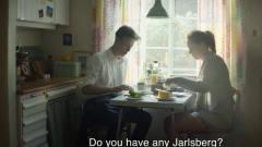 挪威搞笑创意广告:你太随便了,我们不适合在