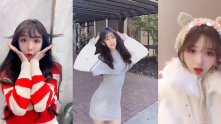 最近火起来的5首神曲,韩国美女网红的歌,成为