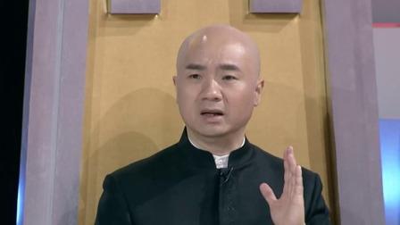 节奏大师杨炯,引领唐代边塞诗潮流,真是诗歌