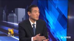 中国核动力航母已开建?军事专家尹卓揭秘中国