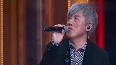 张宇献唱还珠格格片尾曲《雨蝶》,音乐一起就