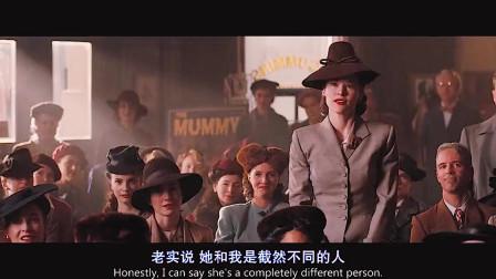 以中国历史文化为背景的好莱坞大片:《木乃伊