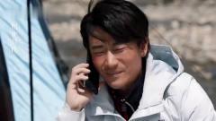 美女想坐火车去西藏玩,小伙却劝她必须骑自行