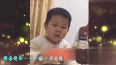 家庭幽默录像:真理,有时就出自孩子之口啊!
