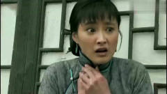 日本鬼子当街欺负美女, 却不知危险来临, 被男子
