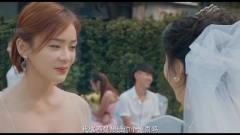 岳云鹏参加老同学婚礼,被曝出上学时的糗事,