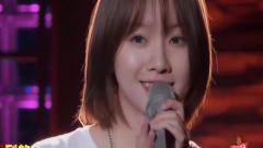 《一起乐队吧》美女翻唱《倒数》堪比原唱邓紫