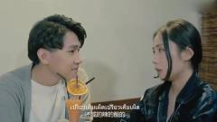 经典创意广告:猜不到结局的泰国广告,佩服到