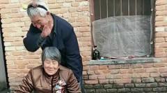 搞笑视频:这家人真幸福,果然萝卜还是老的难