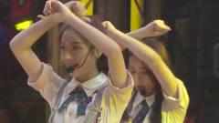 这就是灌篮:美女啦啦队热舞完整版,一次看过