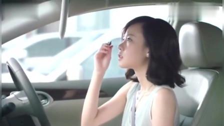 创意广告:无论多简单的泰国广告,套路满天飞