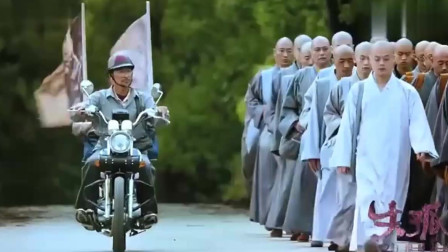经典创意广告:刘德华春运公益广告, 让回家变温