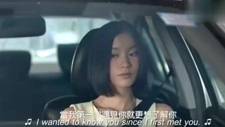 经典创意广告:泰国搞笑广告又来了, 不开口就能