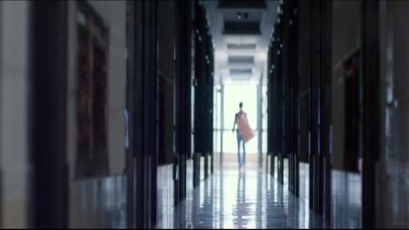 《一念天堂》精彩片段剪辑:手机自拍殒命, 富商