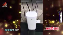 家庭幽默录像:人工智能音箱又开始调皮了,主
