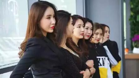 日本一家巨头想把中国技术带回国,韩国美女曾