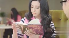 大鹏在书图馆遇美女,吐槽美女看书方式不卫生