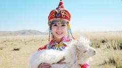 20万人民币在蒙古国,能称得上有钱人吗?听听蒙