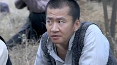 影视:鬼子工兵被土匪恶搞,地雷坑里放老鼠夹