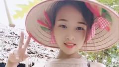 越南美女介绍自己老家,直言:看你还敢不敢娶